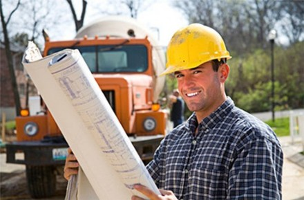 10 Tips to Consider When Choosing a Remodeling Contractor