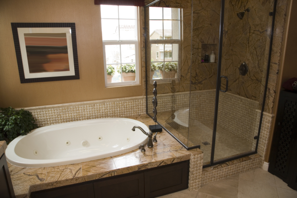 Bathroom Remodel Guide : Tips for your bathroom remodeling project vision