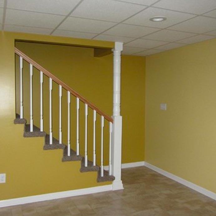 Kitchen, Bathroom, Home Remodeling Design-Build