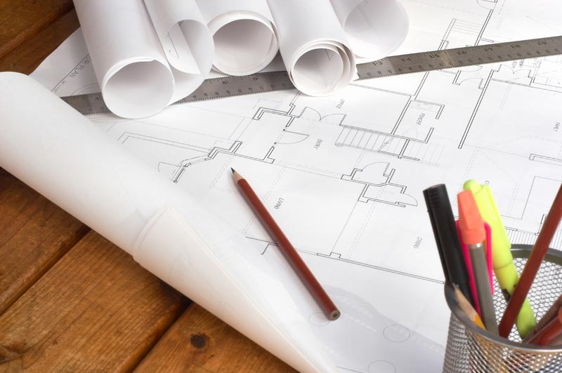 Remodel Design what is a design build remodeling firm?