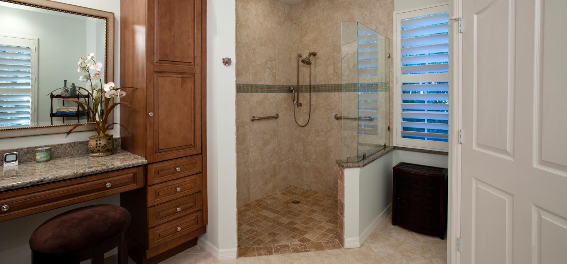 Bathroom Remodeling ServicesKitchen  Bathroom  Home Remodeling Design Build   Vision DBR. Home Remodeling Design. Home Design Ideas