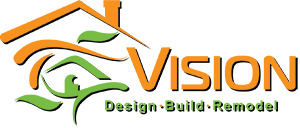 Vision Design-Build-Remodel